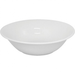 Oatmeal Bowl 150mm (Box 12)