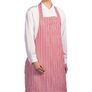 100% Waterproof Nylon Apron