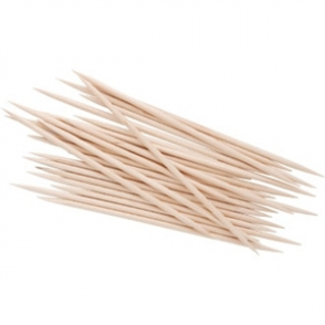 Cocktail Sticks (1000 box)