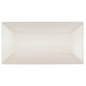 Olympia Serving Platters Rectangle Platter 380mm( Sold Single)