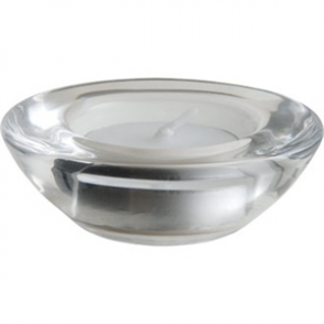 Tealight Holder Saucer 6per box