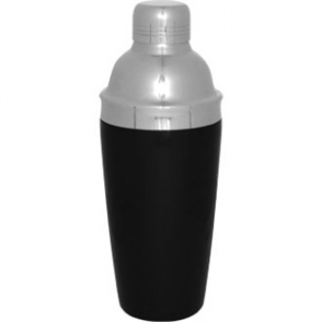Deluxe Cocktail Shaker 700mls