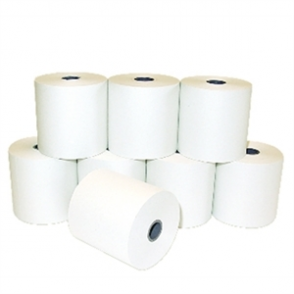 Olivetti Non-Thermal Paper Till Roll