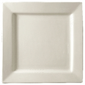 Square Plate 233mm (Box 4)