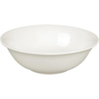 Cereal Bowl 160mm (Box 6)