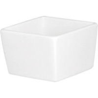 Dipping Dish & Platter 50mm  (Box 6)