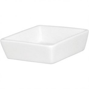 Dipping Dish & Platter 25mm (Box 6)