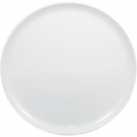 Pizza Plate 330mm
