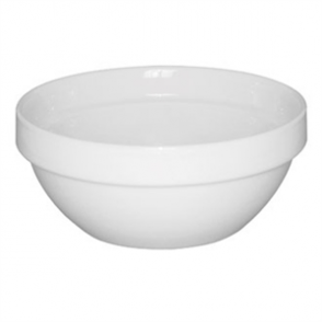 "Fruit Bowl  4 1/3"". 200ml (Box 12)"