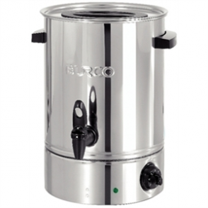 Burco Manual Fill Water Boiler 10 Litre (FREE DELIVERY)