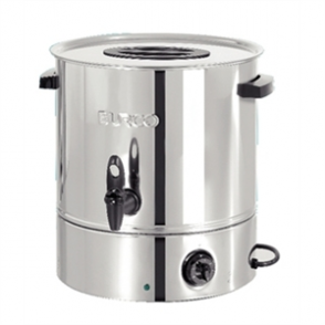 Burco Manual Fill Water Boiler 20 Litre.............. (FREE DELIVERY)