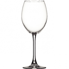 Enoteca Red Wine Glasses 420ml (6pc)
