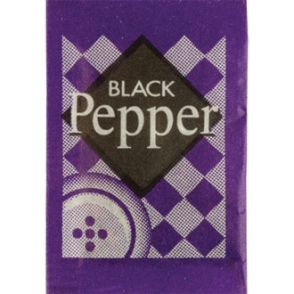 Pepper Sachet (Pack of 1000)