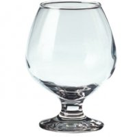 Bistro Brandy Glass 14oz / 400ml (12pc)