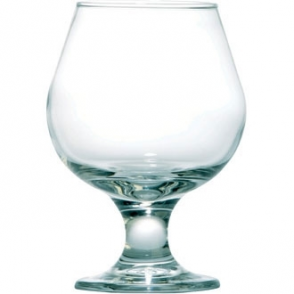 Madeira Brandy Glass 9.25oz / 270ml (12pc)