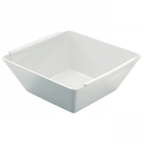 Revol Bombay Square Bowls 160mm (Box 6)