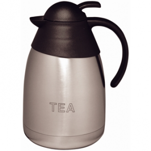 Vacuum Jug - Domed Lid 1.5 Ltr Tea