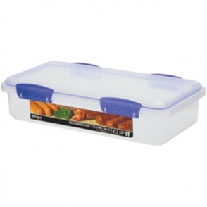 Klip It Meat Keeper Plus 1.7Ltr