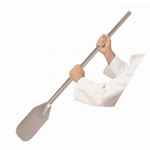 Vogue Mixing Paddle - Solid