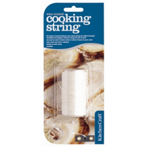 Cooking String