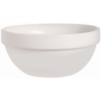 Arcoroc Opal Stackable Bowls 172mm (Box 6)