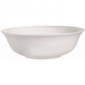 Arcoroc Opal All Purpose Bowls 160mm (Box 6)