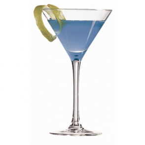 Signature Martini Glass 5oz / 140ml (24pc)
