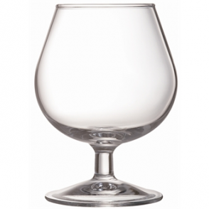 Brandy Cognac Glass 5.525oz / 150ml (12pc)