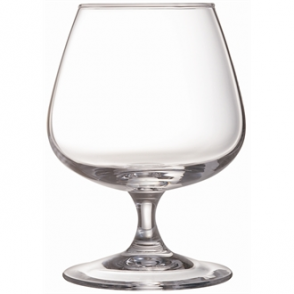 Brandy Cognac Glass 8.25oz / 250ml (6pc)