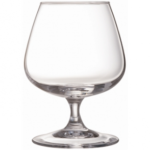 Brandy Cognac Glass 14.5oz / 410ml (6pc)