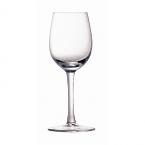 Cabernet Sherry / Liqueur Glass (6pc)