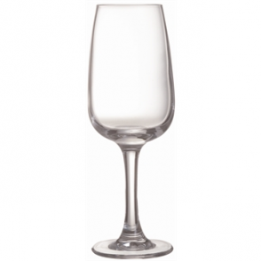 Cabernet Sherry / Port Glass (6pc)