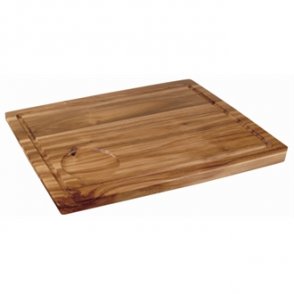 Olympia Acacia Steak Board 70mm