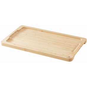 Revol Basalt Tray for DP932 Plate (Box 6)