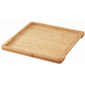 Revol Basalt Tray for DM324 Plate (Box 6)