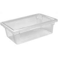 Vogue Polycarbonate Container 12Ltr