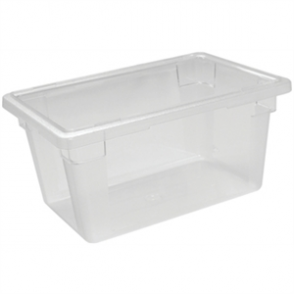 Vogue Polycarbonate Container 18Ltr