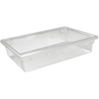 Vogue Polycarbonate Container 30Ltr