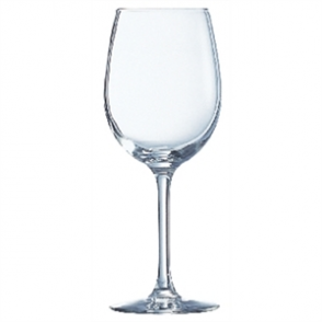 Cabernet Tulip Wine Glass 250ml (24pc)