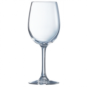 Cabernet Tulip Wine Glass 350ml (24pc)