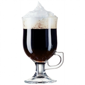 Arc Irish Coffee Glass 8.5oz / 240ml (24pc)