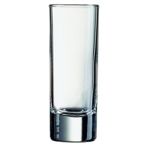 Islande Shot Glass 2oz / 60ml. (72pc)