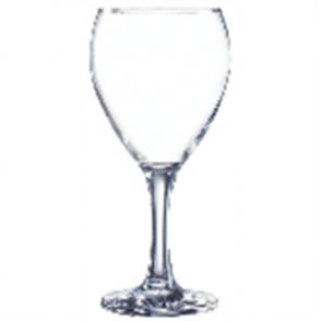 Seattle Goblet 340ml (36pc)