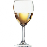 Savoie Grand Vin Glass 350ml (48pc)