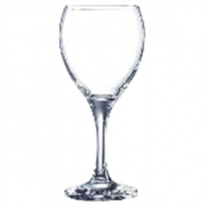 Seattle Treasure Wine Glass 31ml (36pc)