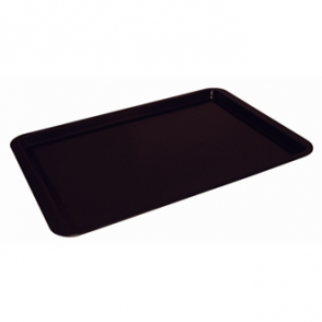 Vogue Non Stick Baking Tray Medium