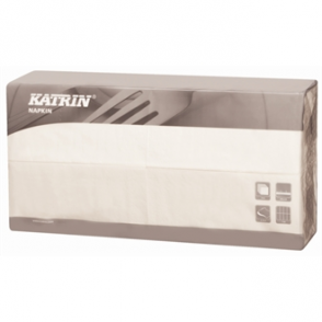 KatrinProfessional Tissue Napkins (Box 1000)