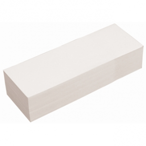 Paper Napkin Bands (Box 2000)