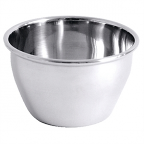 Pudding Basin 150ml capacity