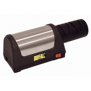 Buffalo Electric Knife Sharpener